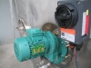 electrical-pump